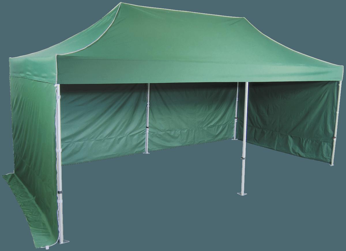 Expodom sátor